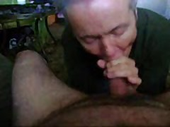 Married Gay Porn