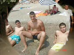 Gay Amateur Movies