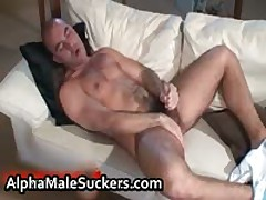 The Most Hot Queer Fucks And Sucks Iron 5 By AlphaMaleSuckers
