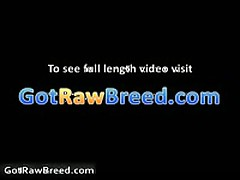 CJ Banks And Sage Daniels Tattooed Hotties Anal Fucking 6 By GetRawBreed