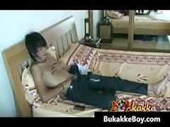 Boykakke On The Rentboy Gratis Gay Porno Four By BukakkeBoy