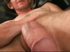 Ragged Billy