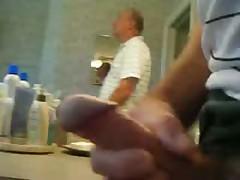 Older Men For webcam2