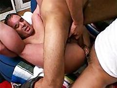 Orgy Gays