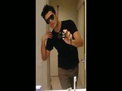 B_ilinov (PART 2) Handsome Gay, Beautiful Man! (Gay From Bulgaria)