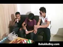 Bangkok Schlong Fuck Gratis Free Gay Sex 3 By BukakkeBoy