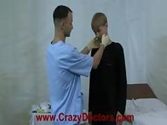 Doctors Medical Procedures