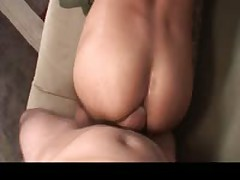 Outdoor Gay Fucking And Sucking Gay Video 5 By OhThatsBig