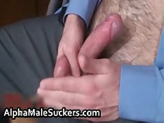 The Most Steamy Homo Fucks And Sucks Free Porn 6 By AlphaMaleSuckers