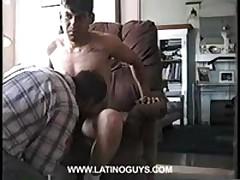 Hidden Cam Mexicans 4-2