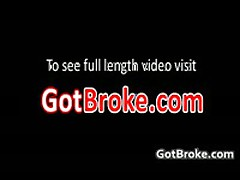 Aj & Ben Sucking Cock On A Couch 23 By GotBroke