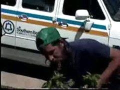 Rugged Maculine Guy
