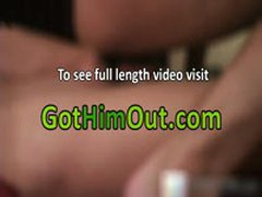 Dylan Hauser Gets Hard Anal Pounding 5 By GotHimOut