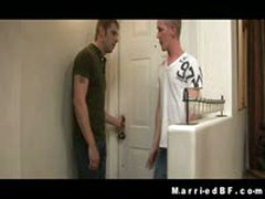 Bradley And Micah Hardcore Gay Fucking 2 By MarriedBF