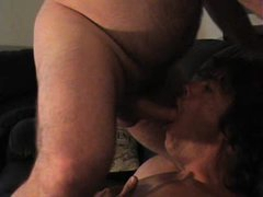Bear Fucks Hot Boy Toy
