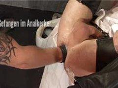 European Gay Porn