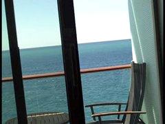 Medimediterranean Cruise