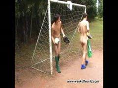 Soccer Addicts Sex