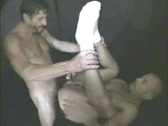 Making Gay Porn 5