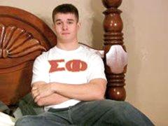 Fraternity Boys Tube