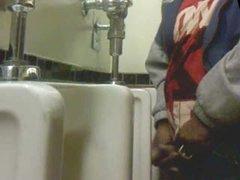 Restroom Fun
