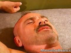 Gay Fat Tube
