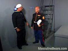 Navy Extra Mission