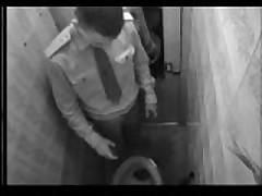 Spycams