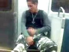 Paja En Metro
