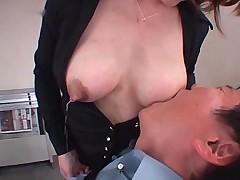 Порно карлики - potrahushki.com